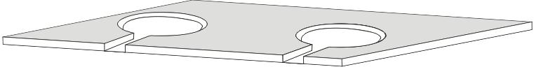 Рисунок8