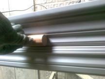 Приспасоба для шлифовки радиуса